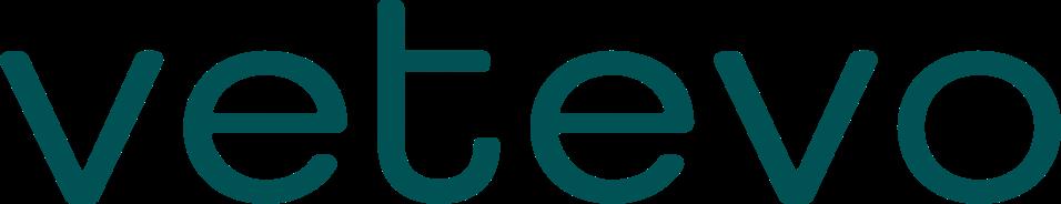 Veveto Logo