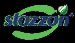 Stozzon Logo