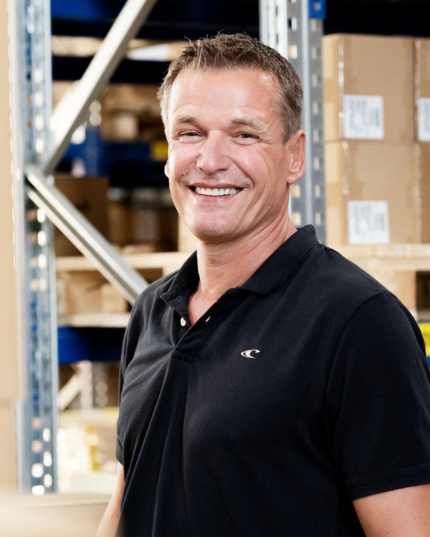 Harald Rapp