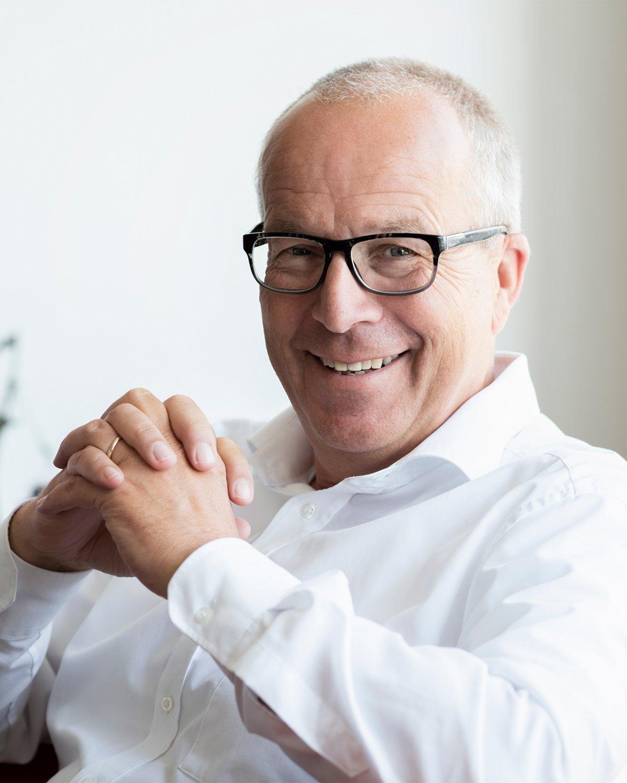 Andreas Dethleffsen