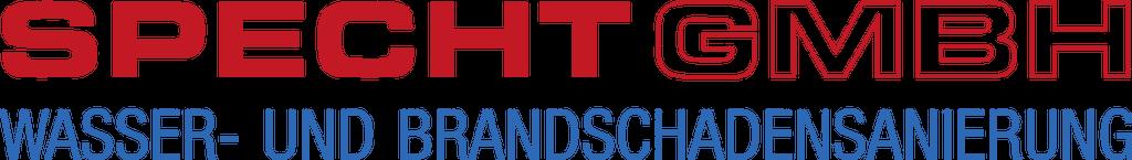 Specht Logo
