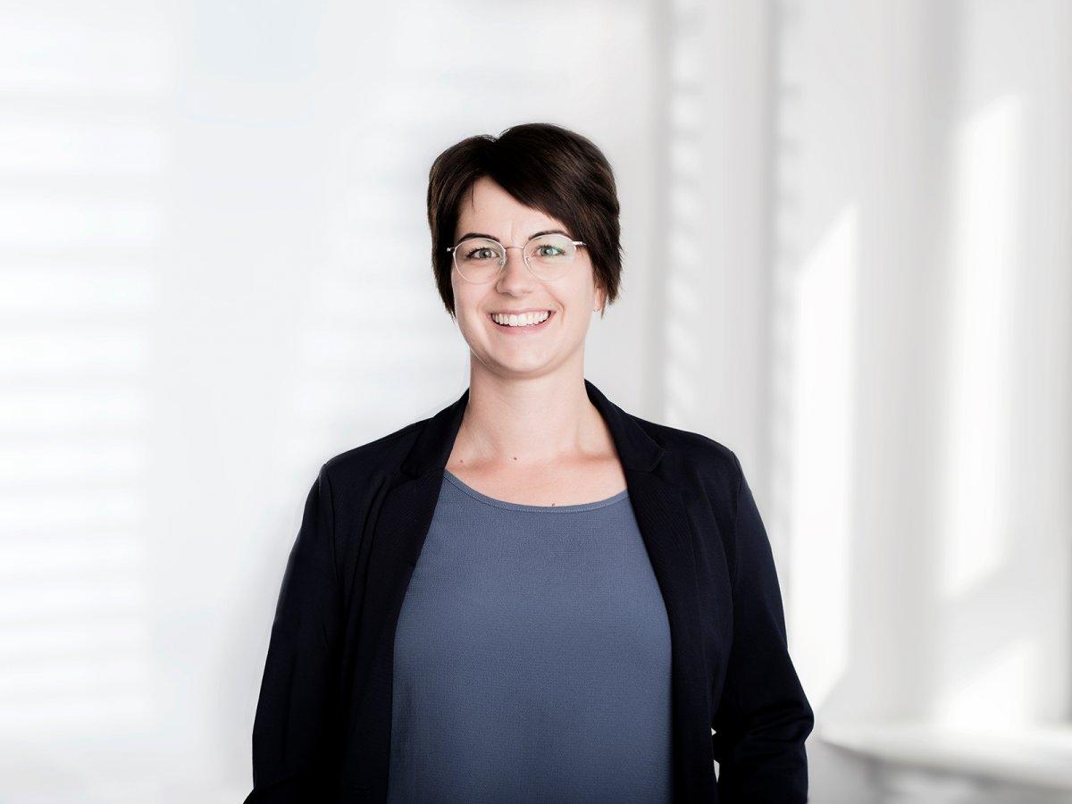Kristin Bansemer