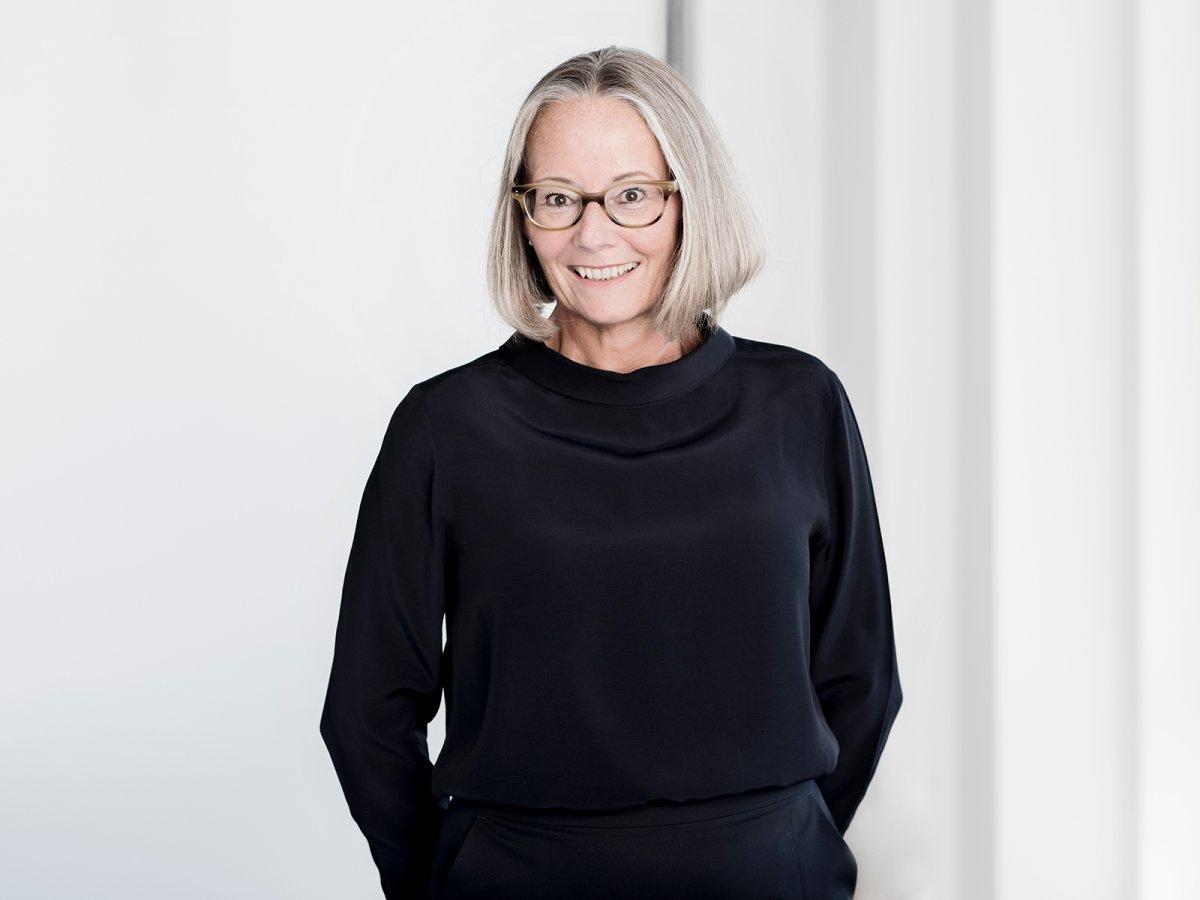 Martina Laville