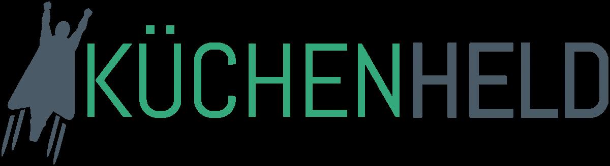 Küchenheld Logo