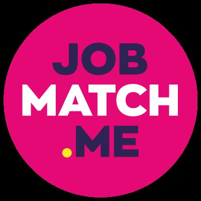 Jobmatch Me Logo
