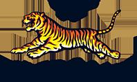 Tigerbalm Logo