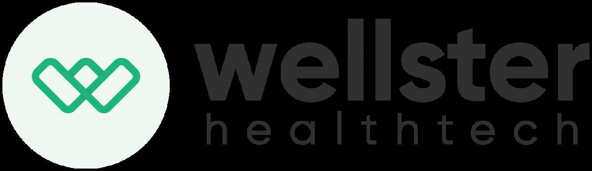 Wellster Healthtech Logo