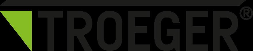 Troeger Logo