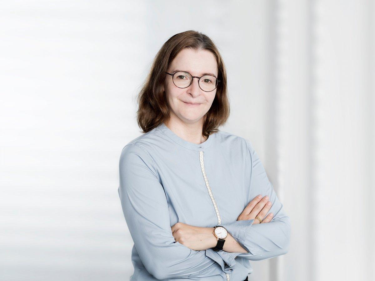Meike Werner